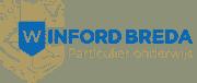 Winford Breda